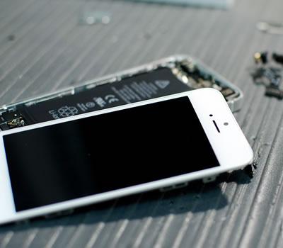 iphone reparation århus, vejle, silkeborg, randers