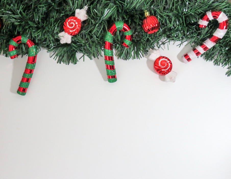 gamle julesange